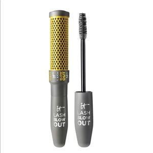 it Lash Blowout Mascara